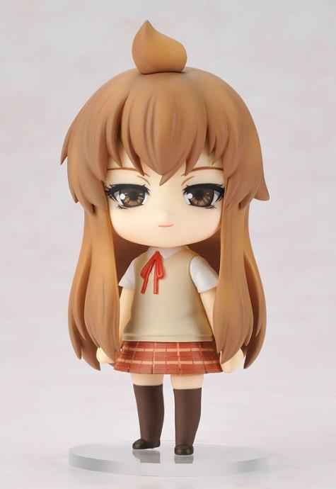 Chiaki 2