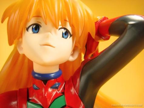 koto_asuka_langley_shikinami_15