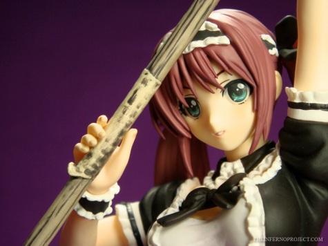 mh_queens_blade_airi_00