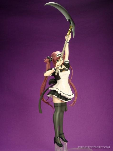 mh_queens_blade_airi_02