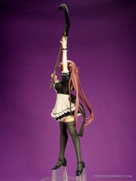 mh_queens_blade_airi_07