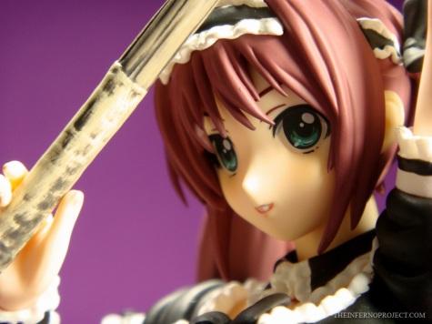 mh_queens_blade_airi_17