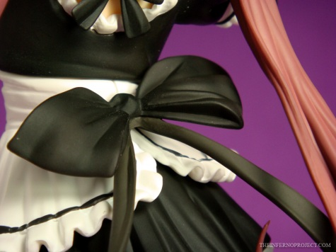 mh_queens_blade_airi_26