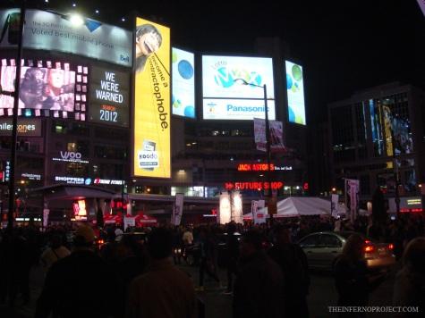 nuit_2009_01