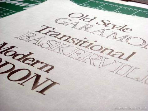 tracing_font_00
