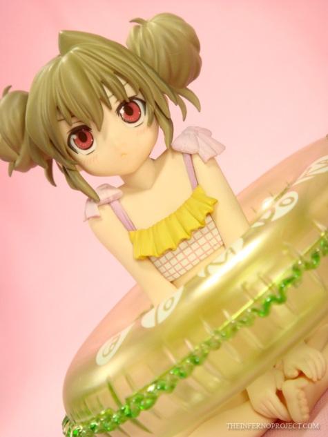 koto_taiga_aisaka_09