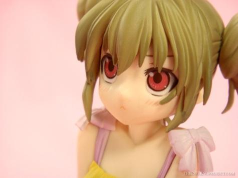 koto_taiga_aisaka_17